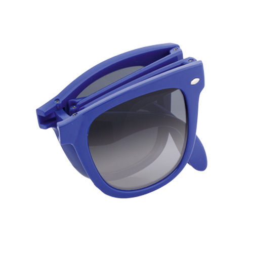 Gafas sol plegables OUTLET
