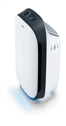 Purificador de aire con bluetooth-wifi
