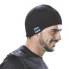 Confortable gorro con dispositivo Bluetooth®